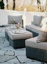 Outdoor Wedding Furniture Rental by In Stock Outdoor Wedding U0026 Event Rentals Southern Events Party