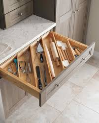 Functional Kitchen Cabinets by 18 Functional Kitchen Storage And Organization Ideas Style