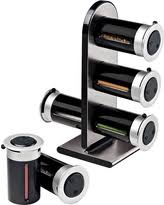 new deals on black ceramic kitchen canisters