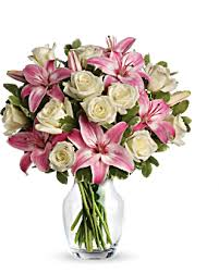 bouquet flowers shop for types of flowers online teleflora