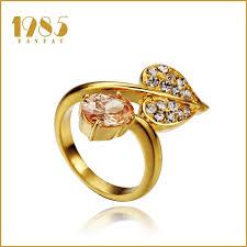 beautiful ladies rings images 2015 beautiful fashion design ladies gold finger ring buy ladies jpg