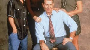 Married With Children Cast Married With Children Latest News Photos And Videos Closer Weekly