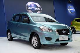 Oem 190 607 Ghosn Finds Datsun A Tough Sell Even At 5 000