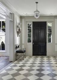 710 best entry images on pinterest front doors entry foyer and