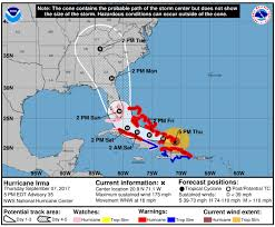 hurricane irma north fulton braces for high winds downpours