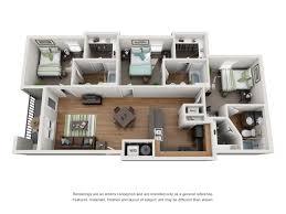 floor plans 18 seventy nine student apartments near shsu