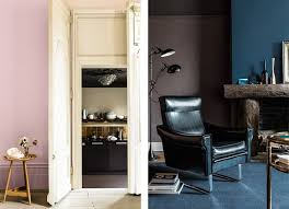 what chair colour for 2015 78 best red and violet color trends images on pinterest color