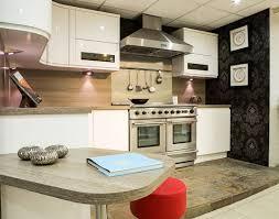 modern fitted kitchen award winning kitchen showroom in north manchester ramsbottom