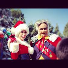 season s greetings and happy who lidays celebrate grinchmas at