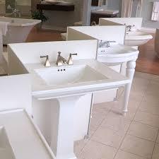 kohler bathroom kitchen products at the ultimate bath store the ultimate bath store lowell