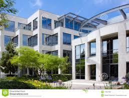 interior designers office u2013 modern house