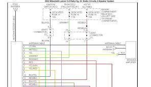 mitsubishi eclipse alarm wiring diagram mitsubishi wiring