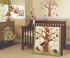 Brown Baby Crib Bedding Baby Boy Crib Bedding Babies R Us