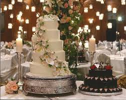 wedding cake houston bakery houston tx wedding cake houston tx cafe bakery houston tx
