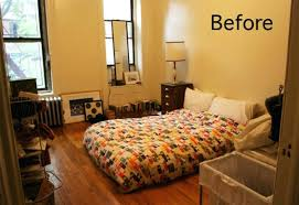 girls bedroom decorating ideas on a budget redecorating your bedroom how to decorate your bedroom on a budget