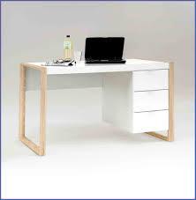 génial bureau soldes galerie de bureau décor 56957 bureau idées