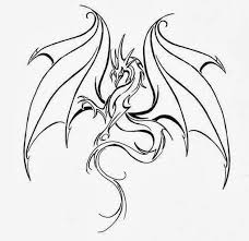 best 25 tattoo outline drawing ideas on pinterest flash sketch