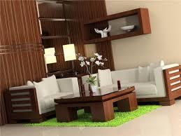 Wooden Sofa Set Pictures Sofa Set Catalogues Designs Nrtradiant Com