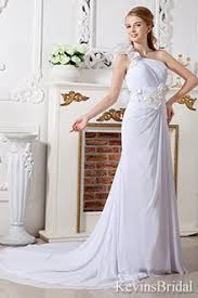 exclusive half sleeves wedding gowns half sleeve wedding gown for