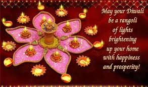 diwali cards happy diwali greetings cards for whatsapp status