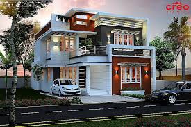 free modern house plans house plan lovely tamilnadu house plans with photos tamilnadu