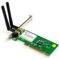 Wifi Card Pci Wifi Network Cards Ebay