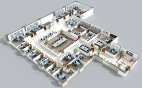 open office floor plan open office layout design lovely fice design fice floor plan