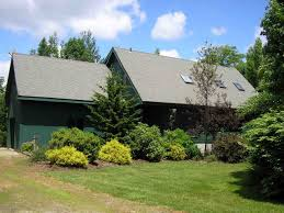 4 pheasant lane dover vt real estate listing mls 4647517