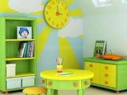 comment d馗orer une chambre d enfant comment décorer une chambre d enfant par 123 feminin