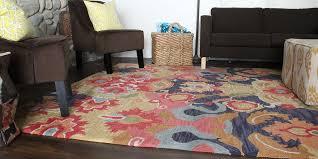 livingroom rug remodelaholic new living room rug
