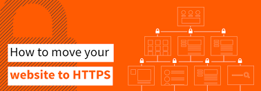 https how ssl how to move your website to https maxcdn blog