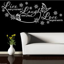 live laugh love home decor family live laugh love wall decor gallery home wall decoration ideas