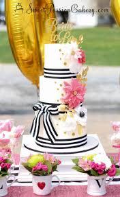 best 25 bridal shower cakes ideas on pinterest bridal shower kate spade bridal shower cake