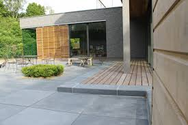 Mobilier Terrasse Design Amenagement Terrasse Balcon Aménagement De Terrasse Dossier
