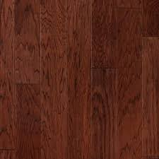 ponderosa hickory scraped engineered hardwood 3 8in x 5in