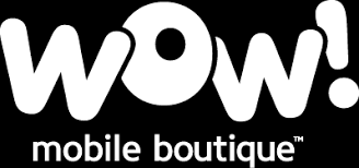 wind mobile vaughan mills wow mobile boutique rogers telus koodo fido and chatr mobile