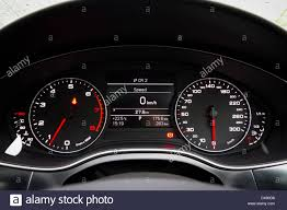 audi dashboard a5 audi dashboard stock photos u0026 audi dashboard stock images alamy