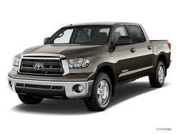 2010 toyota tundra 2010 toyota tundra prices reviews and pictures u s