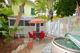 tropical village compound 12 bedrooms sleeps 36 key west