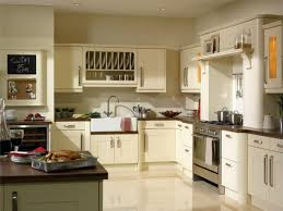 what color to paint kitchen cabinets with stainless steel appliances vanilla kitchen cabinets all time and universal