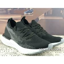 ultra light running shoes lunarepic maria nike recat flyknit knit running shoes lunarepic