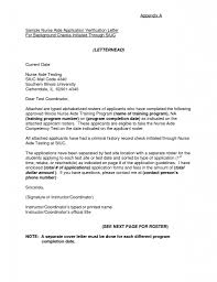 resume with salary history sample sioncoltd com resume sample letter sample cover letter for health care aide on worksheet with sample cover letter for health care