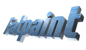 design logo free online software free graphic design software logo maker online photo editor