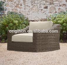 Country Outdoor Furniture by Garden Furniture Import Garden Furniture Import Suppliers And