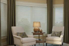 What Are Faux Wood Blinds Wood Blinds Gemini Blinds Ny Hunter Douglas Westchester