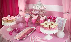 princess candy bags princess candy buffet party ideas party delights