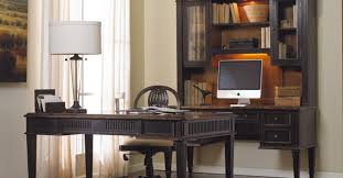 Houston Home Office Furniture Houston Home Office Furniture Home Office Home Office Furniture In