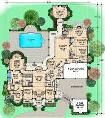 Tuscan Villa House Plans by Plan 28332hj Stunning Tuscan House Plan Tuscan House Plans