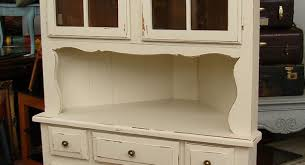 china kitchen cabinet magnificent figure cabinet doors for sale home depot glamorous