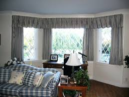 Best Blinds For Bay Windows Window Blinds Bay Window Shades And Blinds Bow Window Blinds